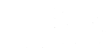 Dragon Financial
